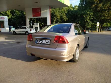 very nice car for you. Львов, Львовская область. фото 12