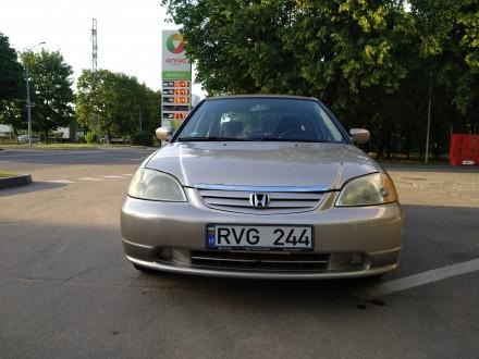 very nice car for you. Львов, Львовская область. фото 3