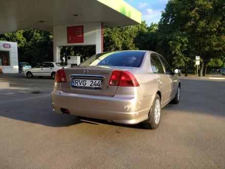 very nice car for you. Львов, Львовская область. фото 11