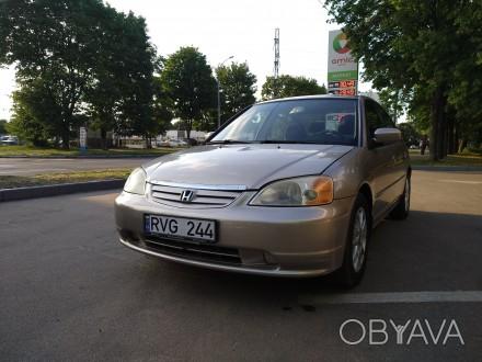 very nice car for you. Львов, Львовская область. фото 1