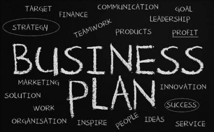 Бизнес - план и регистрация предприятия. Одесса. фото 1