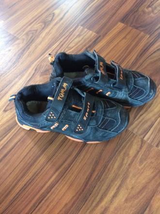 Кросівки для хлопчика. Переяслав-Хмельницкий. фото 1
