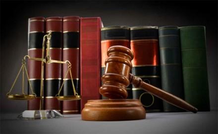 Юридическое сопровождение покупки недвижимости.. Одесса. фото 1