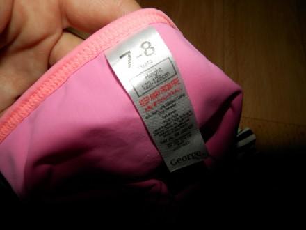 Продам наши фирменные плавки  в отличном состоянии на р.7-8 лет на рост 122-134 . Южный, Одесская область. фото 5