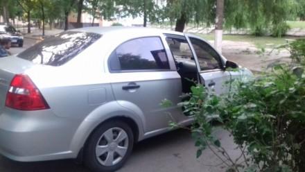 Продам легковий автомобіль. Белая Церковь. фото 1