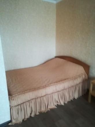 Свободная комната в квартире на ул.Петропавловской (р-н Цума). Сумы. фото 1