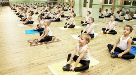Танцы для детей в Киеве. Киев. фото 1