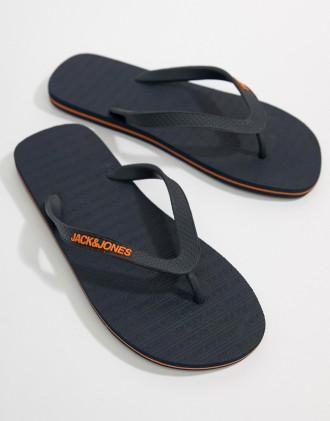 Обувь 41 размера Чернигов – купить женскую и мужскую обувь на доске ... bb8ecd5d7317e