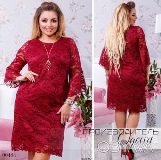 1c458f4c099f ᐈ Женская одежда оптом и в розницу - распродажа ᐈ Одесса 200 ГРН ...