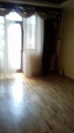 2 квартира – Купити квартиру Хмельницький вторинний ринок - продаж ... b0117cd48edfd