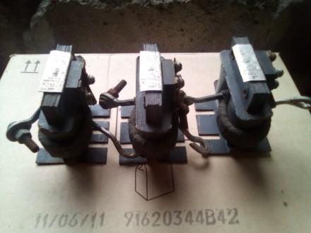 Продам трансформаторы тока ТК - 20. Чернигов. фото 1