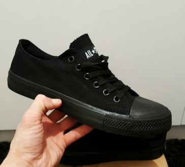 ebd2dd6b0faf Копия – Обувь – купить обувь на доске объявлений OBYAVA.ua