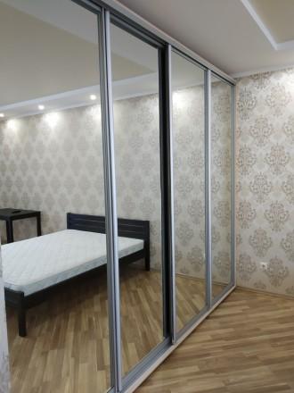 Сдам 3-комнатную квартиру на Подолье. Винница. фото 1