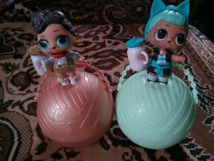 Куклы Лол!!!. Кельменцы. фото 1