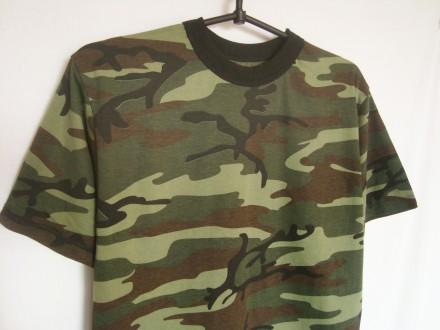 Новая футболка размер М. Ровно. фото 1