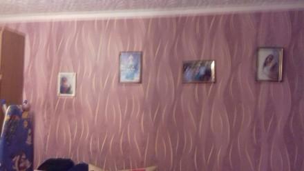 Продам 1-но комнатную квартиру. Хмельницкий. фото 1