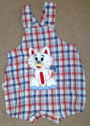 Комплект набор пакет детской одежды мальчику. Звенигородка. фото 1