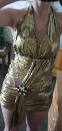Платье. Сумы. фото 1