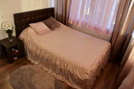 Покрывало на двухспальную кровать. Херсон. фото 1