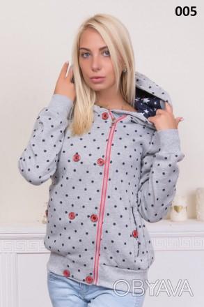 9fc611fef1f3 ᐈ Женская одежда, прямой поставщик, оптовые цены ᐈ Одесса 410 ГРН ...