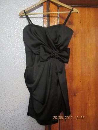 89cf8d62b8a9 Описание платья – Платья – купить платье на доске объявлений OBYAVA.ua