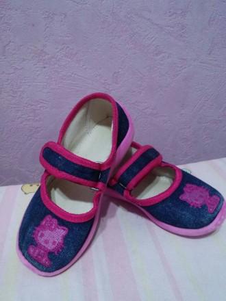 Продам разную обувь на девочку. Сумы. фото 1