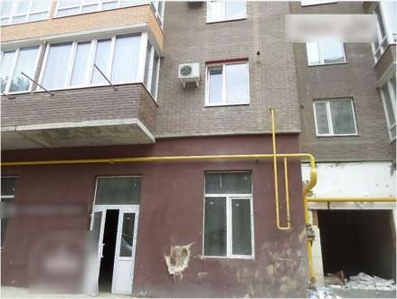 Аренда коммерческой недвижимости винница коммерческая недвижимость продажа офиса аренда офиса магазина в Москва