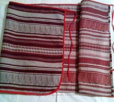 Плахта юбка в украинском стиле, разные размеры. Кривой Рог. фото 1