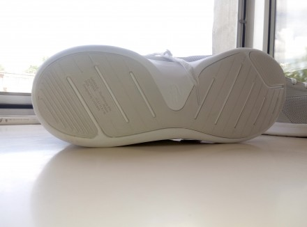 Продам новые мужские кроссовки Lacoste. Внутренний размер 29.0 - 29.5 см  (фак. Харьков 6a63a9fac5af4