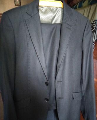 4d9ff9b34b3 Костюмы смешанный состав – купить одежду на доске объявлений OBYAVA.ua