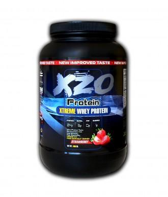 Протеин XZO, США. Днепр. фото 1