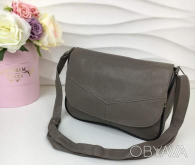 3d8e19156c0f ᐈ Кожаные женские сумки, разные модели, Турция ᐈ Сумы 340 ГРН ...