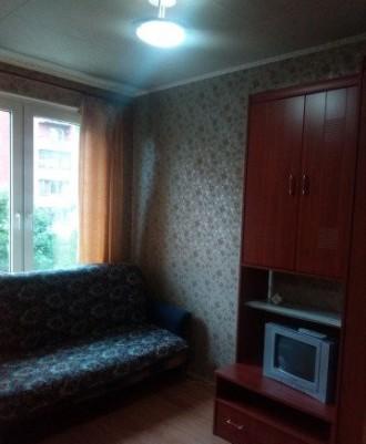 Комната в квартире ул. Петропавлвоская ! Свободно!. Сумы. фото 1