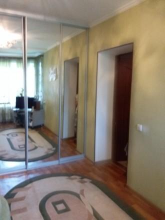 Продам приватизированные комнаты Шкодова гора город Одессса. Одесса. фото 1