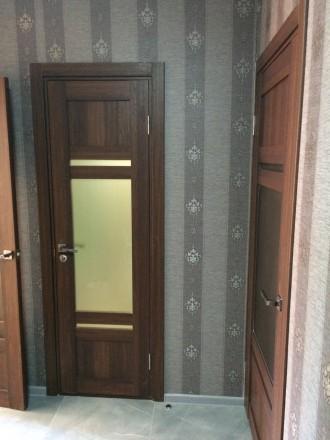 Сдам 2 комнатную квартиру-комнаты  раздельные Левитана/Королёва 4/9эт.. Одесса. фото 1