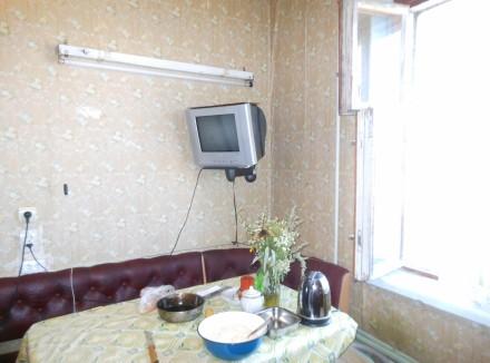 3 комнатная квартира 72 м2 в районе Мегацентра. Чернигов. фото 1