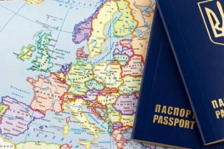 Пропонуємо Автоцивілку, Зелену карту, медичне страхування для виїзду за кордон п. Хмельницкий, Хмельницкая область. фото 4