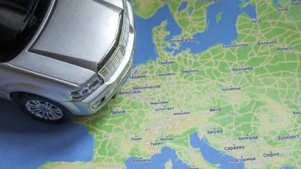 Пропонуємо Автоцивілку, Зелену карту, медичне страхування для виїзду за кордон п. Хмельницкий, Хмельницкая область. фото 6