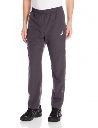 Штаны мужские ASICS Unisex Team Battle Pant. Запорожье. фото 1