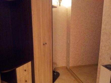 Сдам 2раздельные комнаты на Екатерининской пл..Ремонт современный.Есть все необх. Приморский, Одесса, Одесская область. фото 4