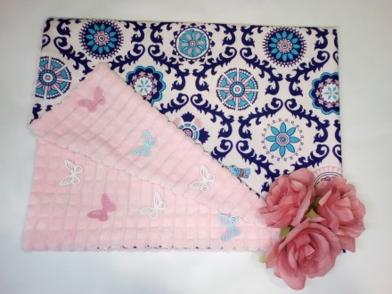 плед  одеяло. Мариуполь. фото 1