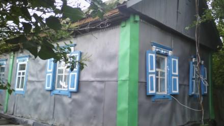 Нежвижимость. Продажа дома.СРОЧНО!!! село Поповка .Конотоп .. Конотоп. фото 1
