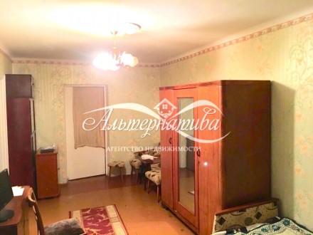 2 комнатная квартира по ул. Мстиславская. Чернигов. фото 1