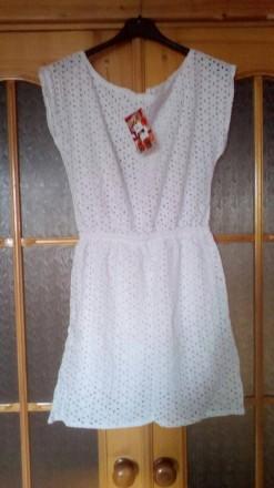 Продам платье. Бердянск. фото 1