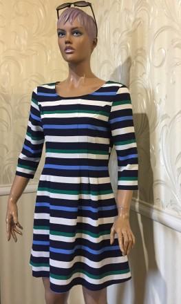 26665b8249e Платья 40 размера Днепр – купить одежду на доске объявлений OBYAVA.ua