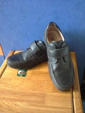 8a8ef5277 Детские осенне-весенние туфли – купить обувь для детей на доске ...