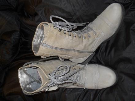 Весенняя обувь Харьков – купить мужскую и женскую обувь на доске ... 5392de0d4cf