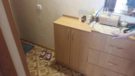 Сдам комнату с хозяйкой М.Жукова/Сити Центр. Одесса. фото 1