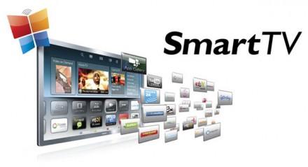 TV SmartTV и 4K Ultra HD Samsung, LG, Philips и Sony любая диагональ!. Днепр. фото 1