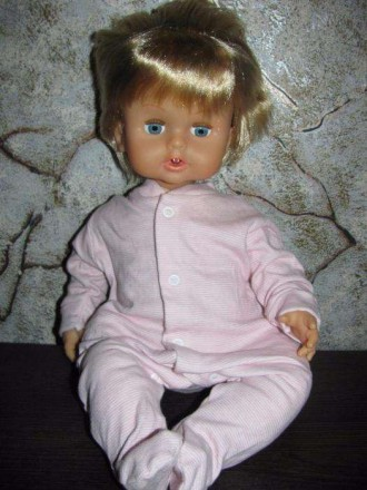 интерактивная кукла. Харьков. фото 1